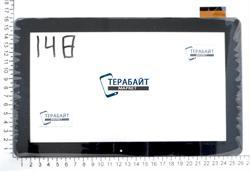 Тачскрин для планшета Prestigio MultiPad PMT3111 - фото 54402