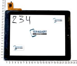 Тачскрин для планшета Teclast A10HD - фото 54412