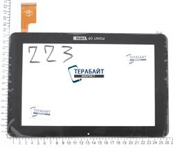 Тачскрин для планшета SONY Ericsson T100 - фото 54459