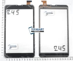 Тачскрин для планшета DEXP Ursus NS180 - фото 54521