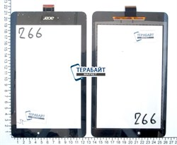 Тачскрин для планшета Acer Iconia Tab A1-841 - фото 55069