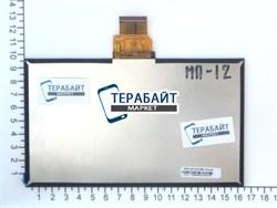 Матрица для планшета TurboPad 722 - фото 55085