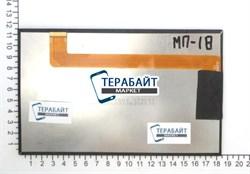 Матрица для планшета Oysters T84M 3G - фото 55183