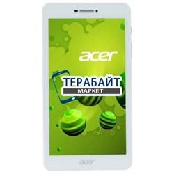Acer Iconia Talk B1-733 ТАЧСКРИН СЕНСОР СТЕКЛО - фото 55268