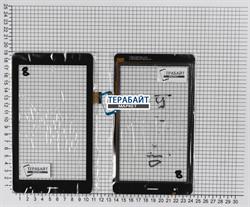 Тачскрин для планшета Oysters T7X 3G - фото 55311