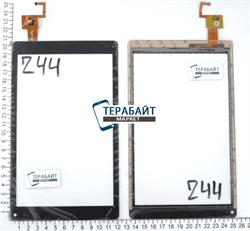Тачскрин (сенсор) для планшета Smarto 3GDi8 - фото 55355
