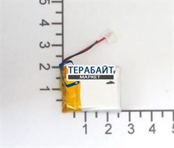 Аккумулятор (АКБ) для видеорегистратора IconBIT DVR FHD QX1 - фото 55379