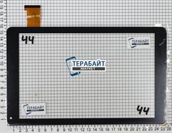 Тачскрин для планшета Assistant AP-107G - фото 55421