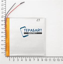 Аккумулятор для планшета Texet tm-7887 3G - фото 55505