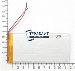 Аккумулятор для планшета TELEFUNKEN TF-MID702G - фото 55578