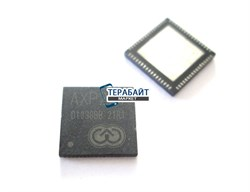 AXP221 контроллер питания - фото 56238