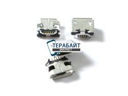 Разъем micro usb для планшета IconBit Nettab SKY 3G DUO NT-3701S - фото 56670