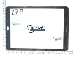 Тачскрин для планшета Samsung Galaxy Tab S2 SM-T810 - фото 56875