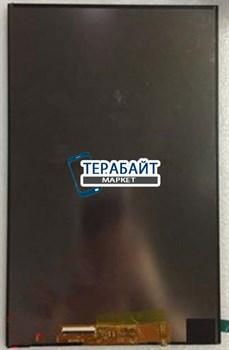 Матрица для планшета DEXP Ursus NS210 - фото 56992
