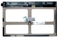 Матрица для планшета Lenovo A7600-H - фото 57394
