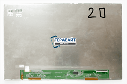 Матрица для планшета Dns M101w - фото 57401