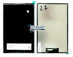 Матрица для планшета Tesla Neon 8.0 - фото 57513