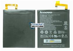Аккумулятор для планшета Lenovo A5500 - фото 57527