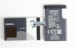 Аккумулятор для видеорегистратора DOD F900LS - фото 57550