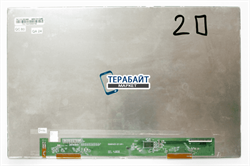 Матрица для планшета DNS AirTab MW1011 - фото 57574
