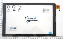 Тачскрин для планшета DEXP Ursus 10MV - фото 57658