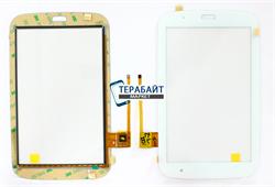 Тачскрин для планшета iconBIT NETTAB MATRIX QUAD (NT-0705M) - фото 58274