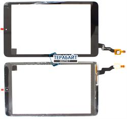 Тачскрин для планшета Alcatel Pixi 8 9005x - фото 58355