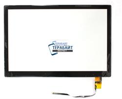 Тачскрин для планшета Smarto 3GDi10 - фото 58428