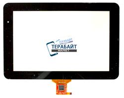 Тачскрин для планшета DNS AirTab M92 - фото 58507