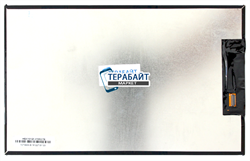 Матрица для планшета Digma Plane 10.1 3G - фото 58570
