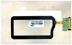 Матрица для планшета Samsung Galaxy Tab 3 SM-T311 - фото 58600