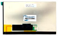 Матрица для планшета Samsung P1000 P1010 P3100 P6200 P6210 - фото 58801