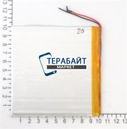 Аккумулятор для планшета Teclast X80 Plus - фото 59197