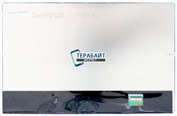 Матрица для планшета DNS AirTab MC1011 - фото 59686
