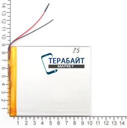 Аккумулятор для планшета Prestigio MultiPad PMT5287 - фото 59727