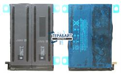 Аккумулятор для планшета iPad mini 2 - фото 59769