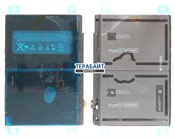 Аккумулятор для планшета iPad Air 2 ОРИГИНАЛЬНЫЙ - фото 59772