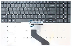 Клавиатура для ноутбука Acer Aspire V3-551 - фото 60540