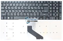 Клавиатура для ноутбука Acer Aspire V3-731 - фото 60544