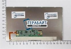Матрица для планшета Prestigio MultiPad PMT3177 3G - фото 60556