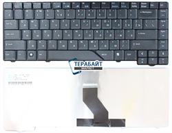 Клавиатура для ноутбука Acer Aspire 4520 - фото 60576