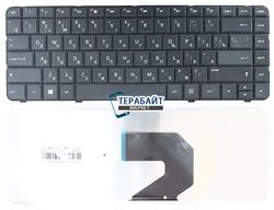 Клавиатура для ноутбука HP Pavilion CQ43 - фото 60705