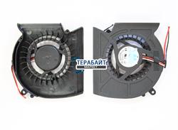 Кулер для ноутбука Samsung R580 R528 R530 R540 R523 R525 RV508 Система охлаждения - фото 62328