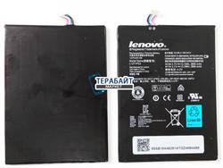 Аккумулятор для планшета Lenovo IdeaPad A3000 - фото 64305