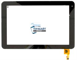 Тачскрин для планшета DNS AirTab P100qw - фото 64339