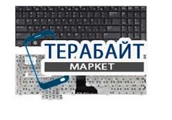 Клавиатура для ноутбука Samsung R528 - фото 64340
