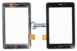 Тачскрин для планшета Asus Fonepad Me371mg Me371 - фото 65680