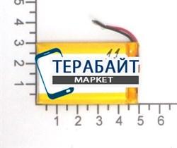Аккумулятор для видеорегистратора КАРКАМ Q4 GPS - фото 65840