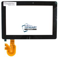 Тачскрин для планшета Asus TF701 K00C 5449N fpc-1 - фото 66752