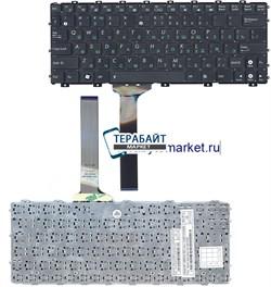 Клавиатура для ноутбука Asus EEE PC 1015b - фото 66796